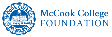 McCook College Foundation